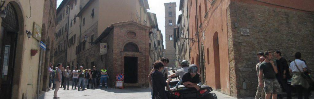 Toscana Cinema | トスカーナシネマ